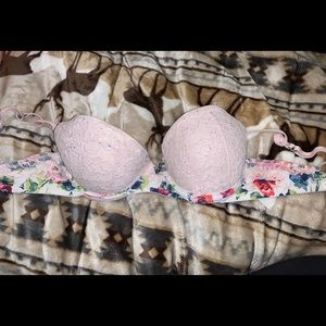 Gilly Hicks Bra (USED)